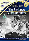 The Glass Mountain (DVD, 2011)