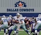 Dallas Cowboys by Marcia Zappa (Hardback, 2014)