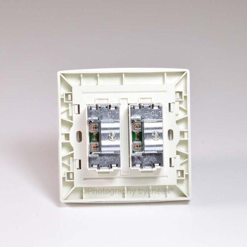 MHz, quartz, schwingquarz, bouge, oscillateur q33 1x tic quartz oscillateur 24.000mf