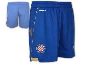 Macron-Hajduk-Split-Away-Fussball-Short-blau-Kroatien-Fanartikel-Fussball-S-XXL
