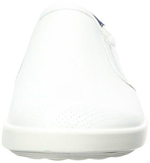 ECCO Damenschuhe Aimee 41- Sport Slip-On Fashion Sneaker 41- Aimee Pick SZ/Farbe. bc3ae5