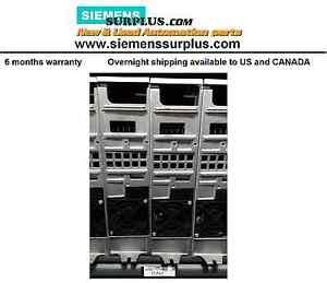 Siemens-Simovert-Masterdrives-6SE7016-1EA61-no-CU-card