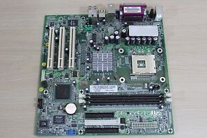 dell dimension 2400 motherboard 411726100004 mother board from tower rh ebay com Dell Dimension 4600 Dell Dimension 3000