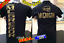Conor McGregor T-shirt Notorious Floyd Mayweather Boxing Front And Back