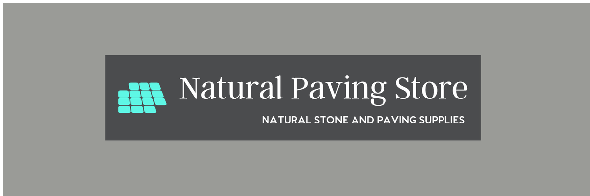 naturalpavingstore
