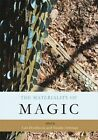 The Materiality of Magic: An Artifactual Investigation into Ritual Practices and Popular Beliefs by Oxbow Books (Paperback, 2015)