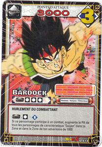 Dragon-Ball-N-D-513-Bardock