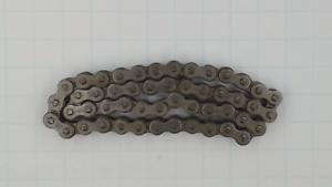 NEW - Carter Brothers / Manco Drive Chain #50 52 Links Replaces 14204  S5052WL