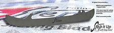 Pro Stock STEP Steel Bauer CCM Reebok  Easton Hockey skate blades replacement