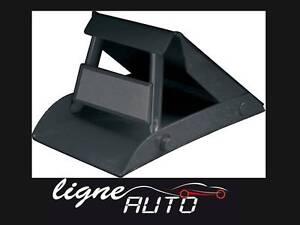 cale roue 2 pcs pour auto voiture caravane remorque camping car ebay. Black Bedroom Furniture Sets. Home Design Ideas