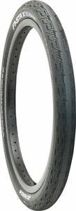Tioga-FASTR-X-S-Spec-Tire-20x1-75-Folding-Bead-Black