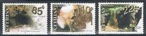 Ned-Antillen-postfris-2001-MNH-1360-1362-Grotten