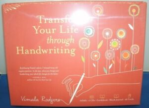 Transform-Your-Life-Through-Handwriting-by-Vimala-Rodgers-NEW
