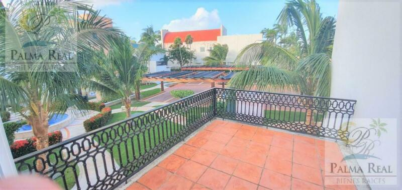 Casa - Isla Dorada