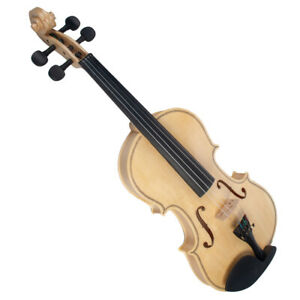 Violino-acustico-4-4-Full-Size-con-archetto-per-arco-per-studenti-adulti