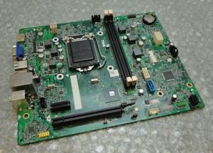 Dell-Optiplex-3020-Small-Form-Factor-Socket-1150-Motherboard-4YP6J-04YP6J
