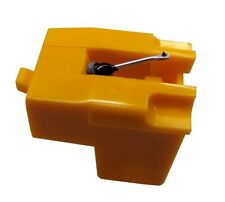 Diamond Stylus Needle Suitable for Turntable Marantz Tt6025//Tt-6025