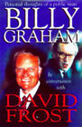 Billy Graham in Conversation by David Frost (Paperback, 1998)