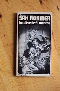MARGINALIA-5-Sax-Rohmer-La-Colere-de-Fu-Manchu-Cover-Macedo