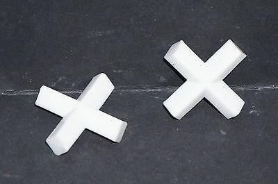 Magnetic Lab Stirring Stirrer Bar PTFE Cross Shapped 13mm x 37mm New