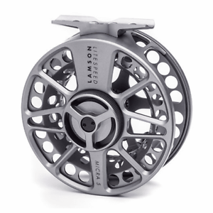15% LAMSON LITESPEED  MICRA 5 FLY REELS  export outlet