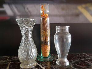 vases-pot-pourri-verre-cristal-art-deco-art-nouveau-vintage-CERAMIC-by-PN