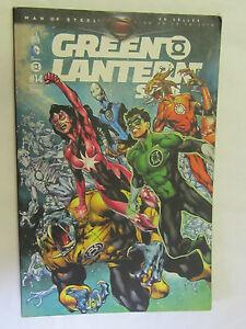 Green-Lantern-Saga-Numero-14-de-Juillet-2013-Urban-Comics-DC-Comics