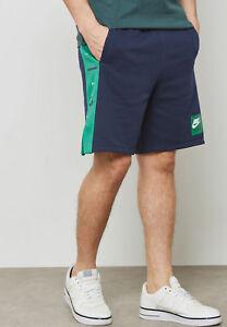 452Taillel Short Air Nike Sportswear Homme886052 pour A5Rjq4L3