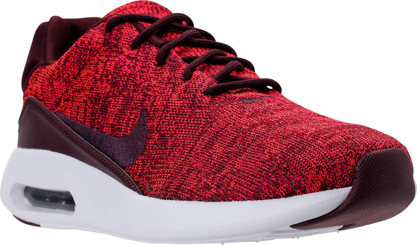 Nike zoom stefan janoski prem txt gli skateboard scarpa 855814 003 dimensioni