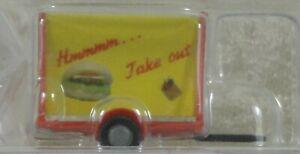 VK-H0-8700305-Plakatanhaenger-Hamburger