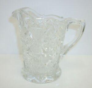 Crystal-Glass-Hobstar-File-Creamer