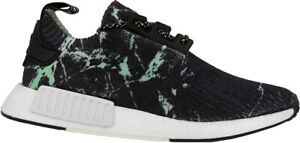 Adidas-NMD-r1-PK-Boost-bb7996-sneaker-T-44-2-3-44-5-Sport-Chaussures-Loisirs-Chaussures