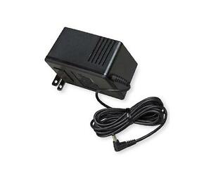Power Cord Charger for 12V Tonka Dump Truck Ride On Battery AC Adapter 12 Volt