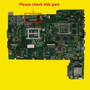 Fuer-Asus-G74SX-Intel-Laptop-Mainboard-60-N56MB2800-GTX560M-3GB-2D-LCD-Interface