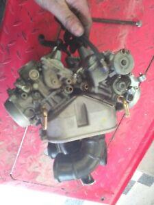 carburateur-Honda-1100-ST-Pan-European-SC26