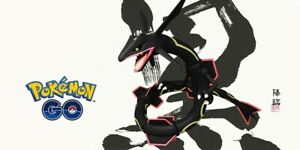 Rayquaza-Tier-5-Legendary-Raids-100-Guaranteed-Catch-CHEAPEST-SERVICE