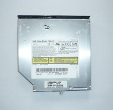 Toshiba Equium A300 TS-L632 ODD Driver for Windows