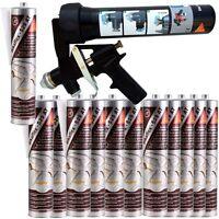 GüNstig Einkaufen Illbruck Dämmstoffplattenkleber Pu020 Moderate Kosten Trockenbau-platten Business & Industrie