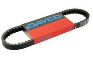 DAYCO-Correa-trapecial-poli-V-725mm-SEAT-RENAULT-VOLKSWAGEN-BMW-Serie-3-10A0725C
