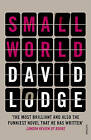 Small World by David Lodge (Paperback, 2011)