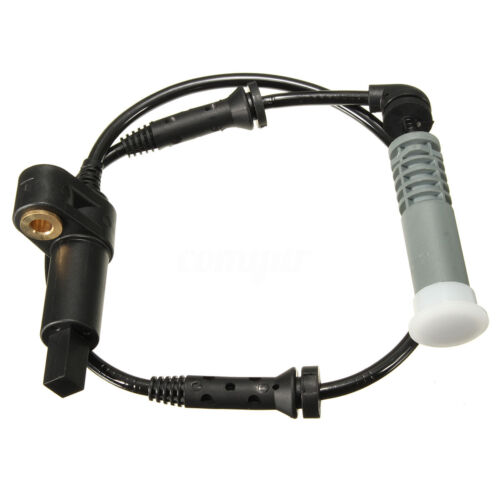 FRONT LEFT RIGHT ABS WHEEL SPEED SENSOR FOR BMW 3 SERIES E46 1998-2006