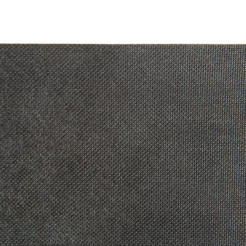 Reißfestes Unkrautvlies Unkrautvlies Unkrautfolie Trennvlies 150g 20m x 0,5m