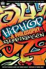 Hip-hop and Philosophy: Rhyme 2 Reason by Derrick Darby (Paperback, 2005)