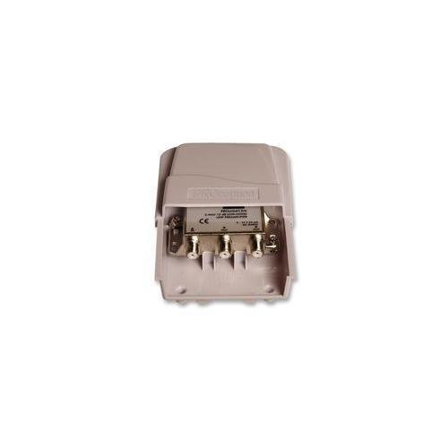 MAST HEAD AMP UHF PROMHD12M 2 WAY PROCEPTION 10DB