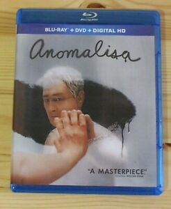 Anomalisa-Blu-ray-DVD-Charlie-Kaufman