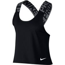 Nike Womens Azores Shorts Black XL 586514 010 for sale online