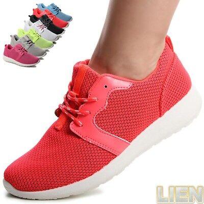 Scarpe Sportive Sneaker Runners Per Il Tempo Libero Scarpe Da Ginnastica-mostra Il Titolo Originale