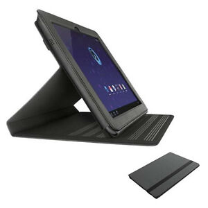 Funda-Belkin-para-Tablet-de-hasta-10-1-034-negro