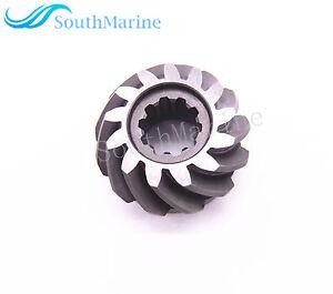 F15 06000011 F20 04000003 Pinion Gear For Parsun Hdx Motor F99 F15
