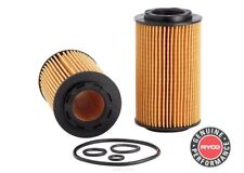 SUV R2753P WK,WK2 Ryco Oil Filter FOR Jeep Grand Cherokee 2010-2018 3.6 V6 4x4